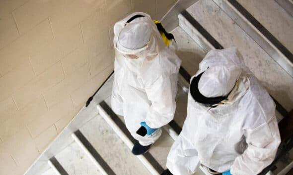 Coronavirus: 53 nuevos casos confirmados y una víctima fatal en Roca